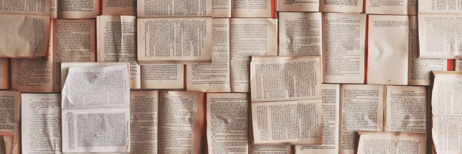 20 Legal Terms Everyone Should Know and Understand